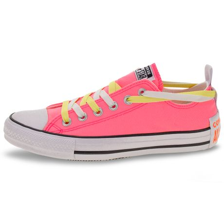 Tenis-Chuck-Taylor-All-Star-CT13660001-0321366_008-02