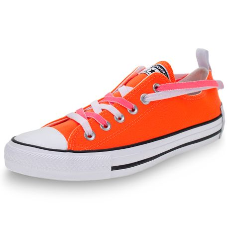 Tenis-Chuck-Taylor-All-Star-CT13660001-0321366_054-01