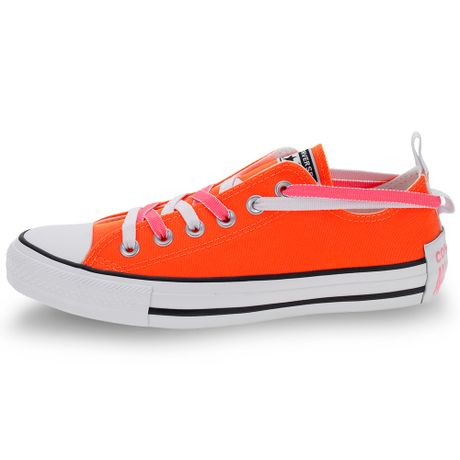 Tenis-Chuck-Taylor-All-Star-CT13660001-0321366_054-02