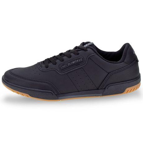 Tenis-Masculino-Control-Olympikus-781-0237781_001-02