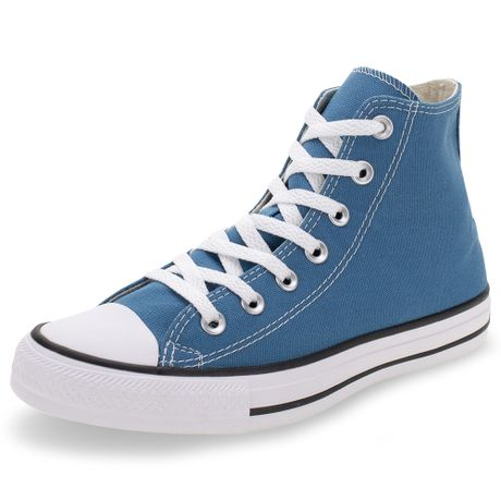 Tenis-Chuck-Taylor-Converse-All-Star-CT04190036-0320419_009-01