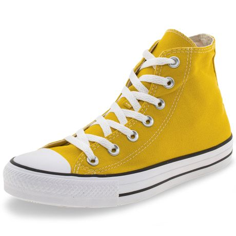 Tenis-Chuck-Taylor-Converse-All-Star-CT04190036-0320419_025-01