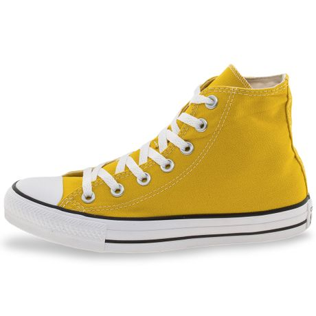 Tenis-Chuck-Taylor-Converse-All-Star-CT04190036-0320419_025-02