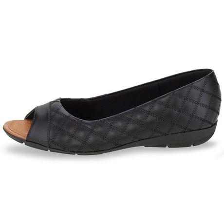Peep-Toe-Feminino-Salto-Flat-Usaflex-AD4705-0944705_001-02