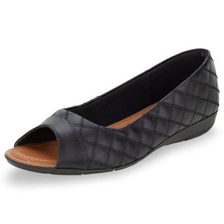 Peep-Toe-Feminino-Salto-Flat-Usaflex-AD4705-0944705_001-01