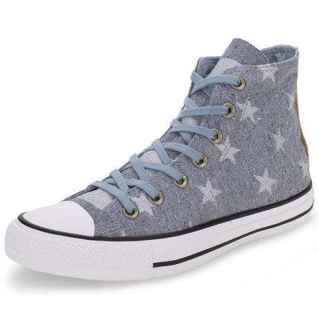 Tenis-Chuck-Taylor-All-Star-CT13890001-0323899_009-01