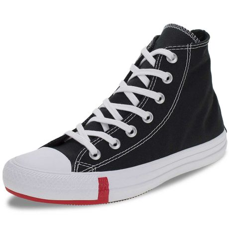 Tenis-Chuck-Taylor-Converse-All-Star-CT13230001-0321323_001-01