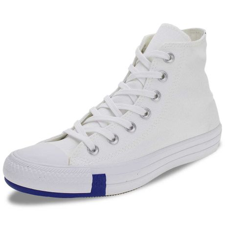 Tenis-Chuck-Taylor-Converse-All-Star-CT13230001-0321323_003-01