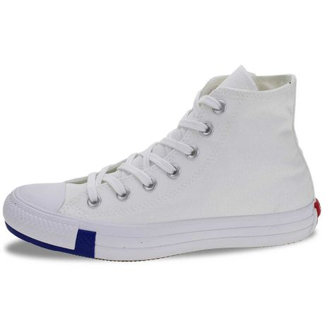 Tenis-Chuck-Taylor-Converse-All-Star-CT13230001-0321323_003-02