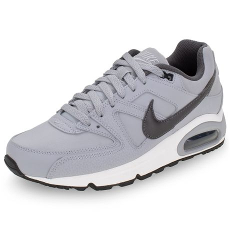 Tenis-Air-Max-Command-Leather-Nike-749760-2869760_032-01