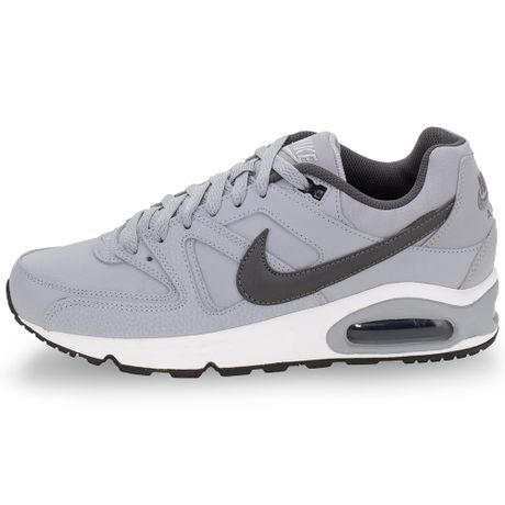 Tenis-Air-Max-Command-Leather-Nike-749760-2869760_032-02
