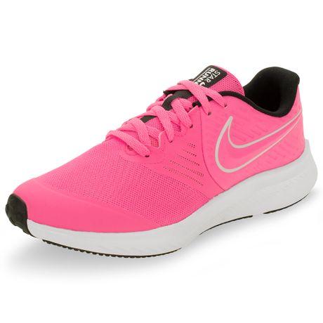 Tenis-Feminino-Star-Runner-2-VF-Nike-BV1723-2867254_096-01