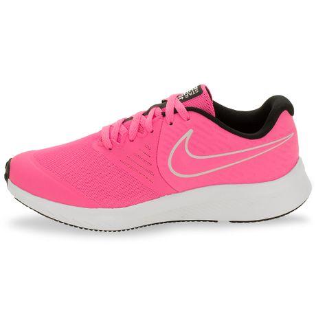 Tenis-Feminino-Star-Runner-2-VF-Nike-BV1723-2867254_096-02