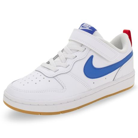 Tenis-Infantil-Court-Borough-Low-2-Nike-BQ5451-2865451_074-01