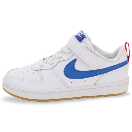 Tenis-Infantil-Court-Borough-Low-2-Nike-BQ5451-2865451_074-02