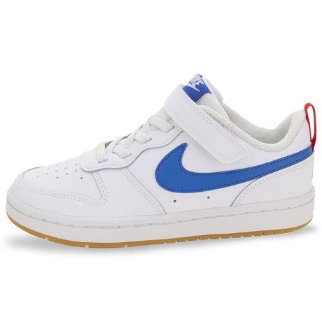 Tenis-Infantil-Court-Borough-Low-2-Nike-BQ5451-2865451_074-02