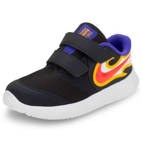 Tenis-Infantil-Star-Runner-2-Fire-Nike-CW1615-2861615_049-01