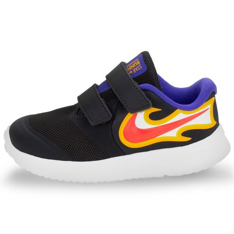 Tenis-Infantil-Star-Runner-2-Fire-Nike-CW1615-2861615_049-02