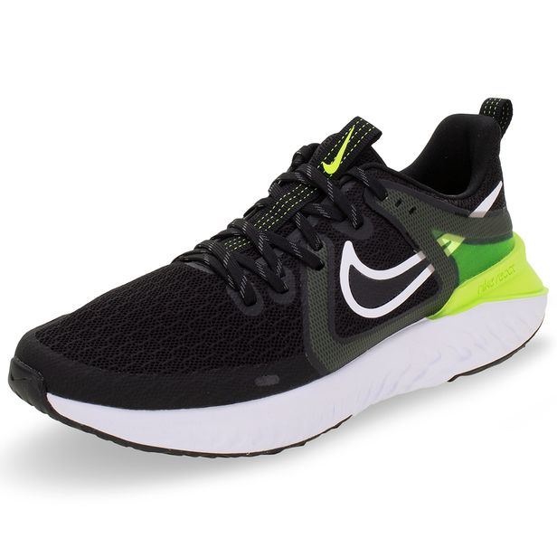 Tenis-Masculino-Legend-React-2-Nike-AT1368-2861368_024-01