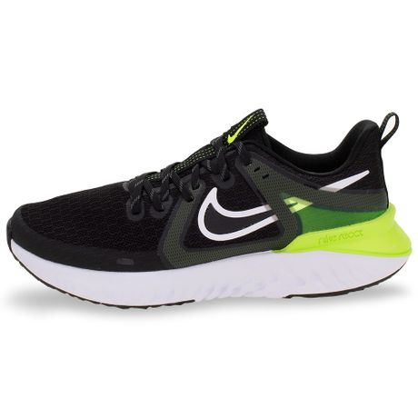 Tenis-Masculino-Legend-React-2-Nike-AT1368-2861368_024-02