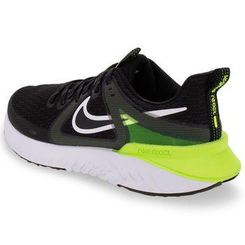 Tenis-Masculino-Legend-React-2-Nike-AT1368-2861368_024-03