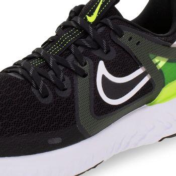 Tenis-Masculino-Legend-React-2-Nike-AT1368-2861368_024-05