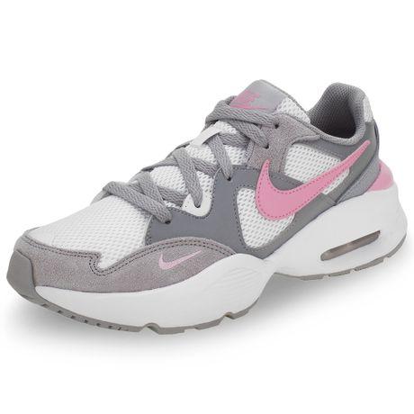 Tenis-Feminino-Air-Max-Fusion-Nike-CJ3824-2863824_089-01