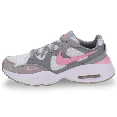 Tenis-Feminino-Air-Max-Fusion-Nike-CJ3824-2863824_089-02