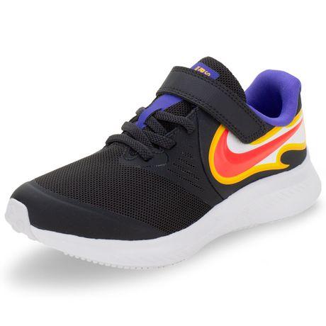 Tenis-Infantil-Star-Runner-2-Fire-Nike-CW1614-2861614_049-01