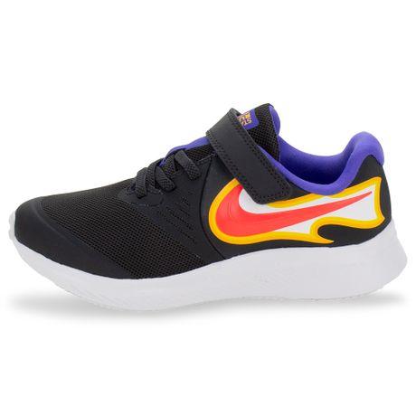 Tenis-Infantil-Star-Runner-2-Fire-Nike-CW1614-2861614_049-02