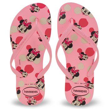 Chinelo-Feminino-Slim-Disney-Havaianas-4141203-0090203_008-01