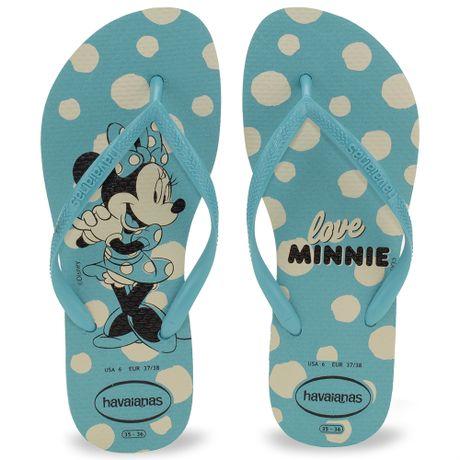 Chinelo-Feminino-Slim-Disney-Havaianas-4141203-0090203_009-01