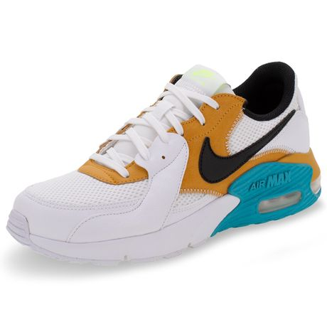 Tenis-Air-Max-Excee-Nike-CD4165-2860165_010-01