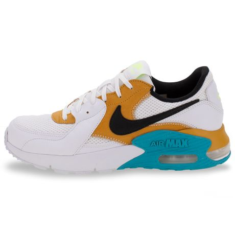Tenis-Air-Max-Excee-Nike-CD4165-2860165_010-02