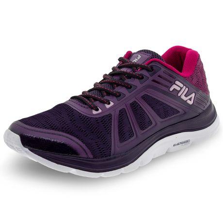 Tenis-Spirt-2-0-Fila-11J565X-2060565_064-01