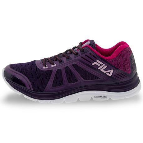 Tenis-Spirt-2-0-Fila-11J565X-2060565_064-02