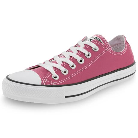 Tenis-Chuck-Taylor-Converse-All-Star-CT042000-0324234_008-01