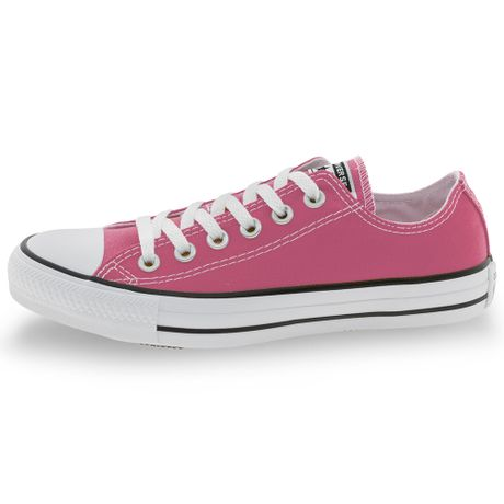 Tenis-Chuck-Taylor-Converse-All-Star-CT042000-0324234_008-02