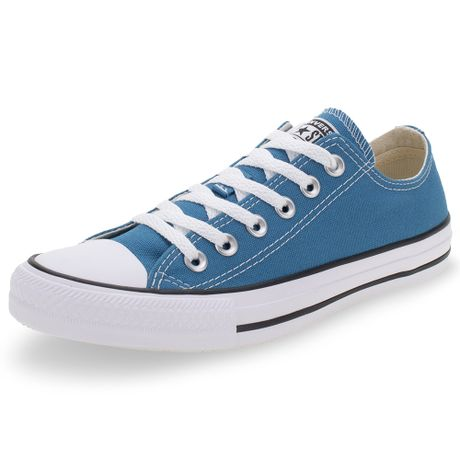 Tenis-Chuck-Taylor-Converse-All-Star-CT042000-0324234_009-01