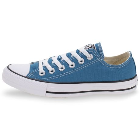 Tenis-Chuck-Taylor-Converse-All-Star-CT042000-0324234_009-02