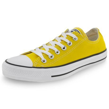 Tenis-Chuck-Taylor-Converse-All-Star-CT042000-0324234_025-01