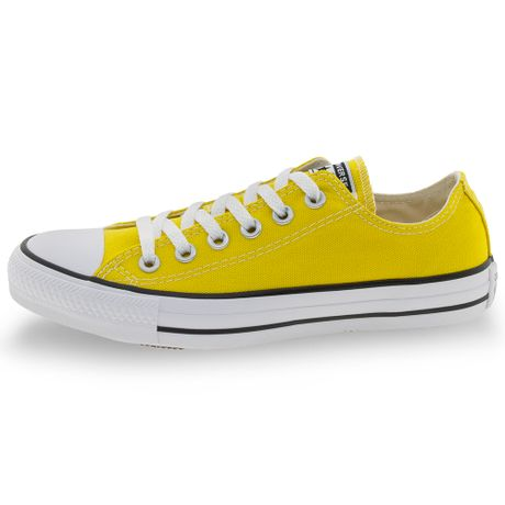 Tenis-Chuck-Taylor-Converse-All-Star-CT042000-0324234_025-02