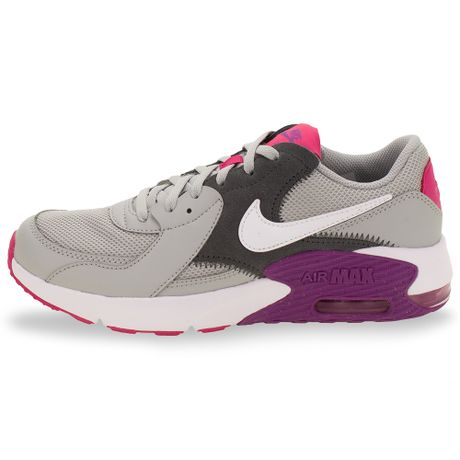 Tenis-Air-Max-Excee-Nike-GS-CD6894-2864165_089-02