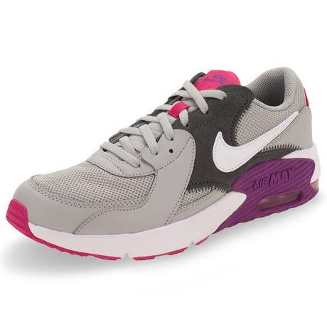 Tenis-Air-Max-Excee-Nike-GS-CD6894-2864165_089-01