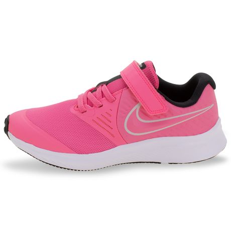 Tenis-Infantil-Star-Runner-2-Nike-AT1801-2861801_108-02