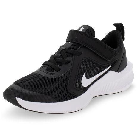 Tenis-Infantil-Downshifter-10-Nike-CJ2067-2862067_034-01