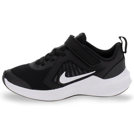 Tenis-Infantil-Downshifter-10-Nike-CJ2067-2862067_034-02