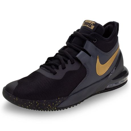Tenis-Masculino-Air-Max-Ipact-Nike-CI1396-2861396_001-01
