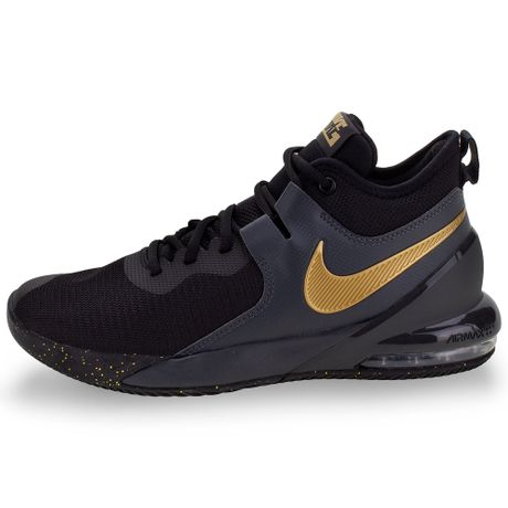 Tenis-Masculino-Air-Max-Ipact-Nike-CI1396-2861396_001-02