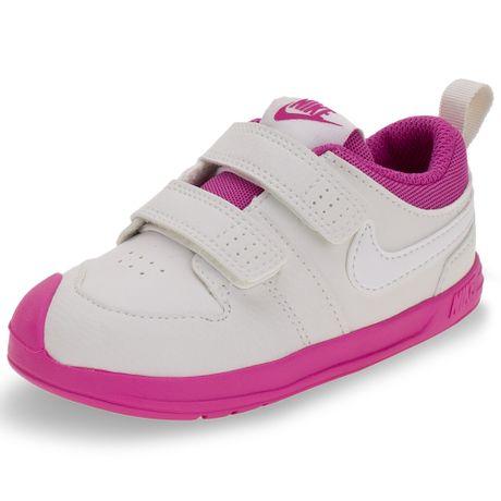 Tenis-Infantil-Pico-5-Nike-AR4162-2864162_014-01